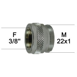 De Sur Lampe Poche Varta Dynamo Led Light Fonctionnement nmN80w